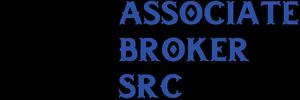 Associate Broker SRC